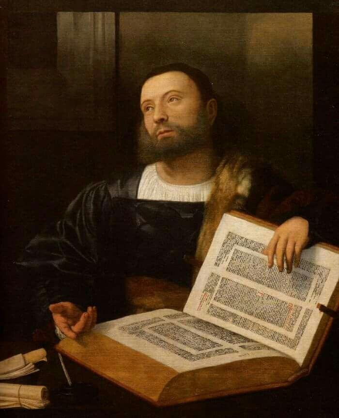 23 best Savoldo (Brescia 1480-1548) images on Pinterest - u küchen günstig kaufen