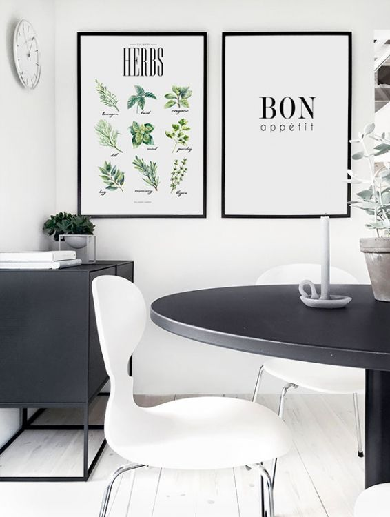 Best 20+ Kitchen posters ideas on Pinterest—no signup required ...