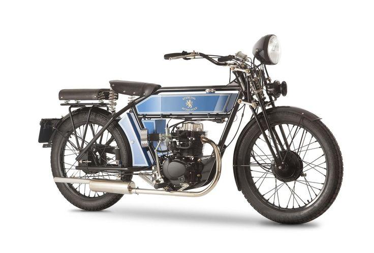 Dueruote: la rivista di motociclismo con le prove delle migliori marche, gare della MotoGP, quotazioni e annunci per moto nuove e usate