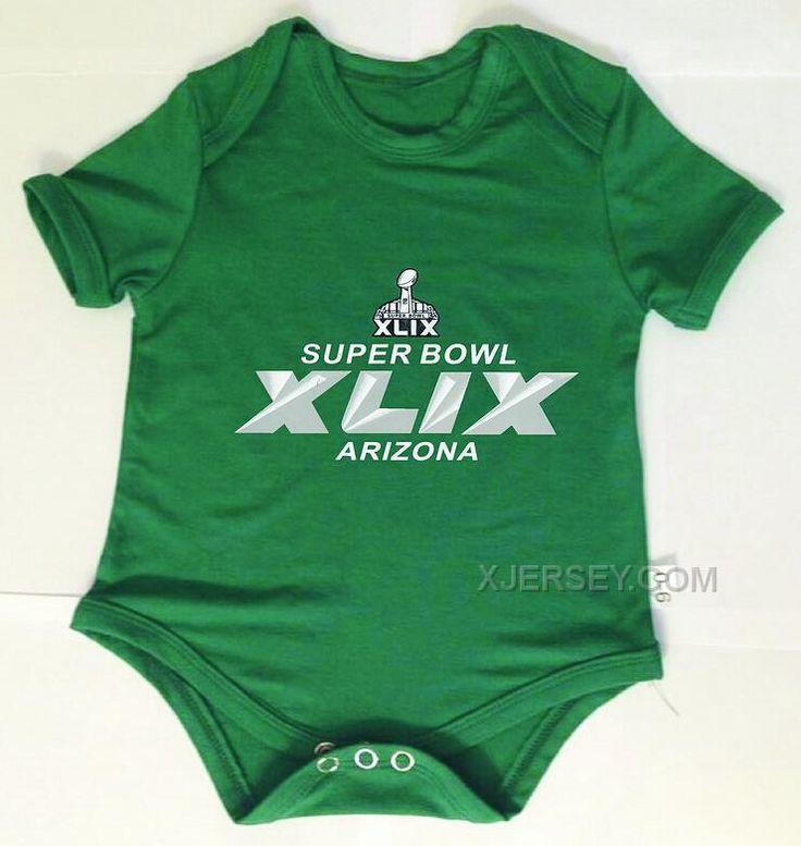 http://www.xjersey.com/2015-super-bowl-xlix-dgreen-toddler-t-shirts2.html Only$30.00 2015 SUPER BOWL XLIX D.GREEN TODDLER T SHIRTS2 Free Shipping!