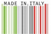 La scelta di delocalizzare la produzione è sempre più presa in considerazione dalle aziende italiane, scelte che quasi sempre finiscono con acquisizioni. Ripercorriamo grazie ai dati forniti dalla Coldiretti 16 grandi casi a partire dal 1988.