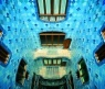 The genius of Gaudi.  He makes Tim Burton look traditional.