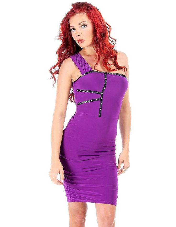 Mejores 277 imágenes de WE SELECT BEST DRESSES en Pinterest ...