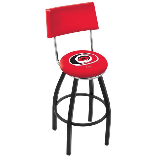 Sport Bar Design Ideas A Look At Sports Bar Stools: 17 Best Ideas About Bar Stool Sports On Pinterest