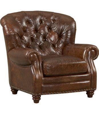 11 Best Wish List Images On Pinterest Nebraska Furniture