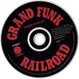 Grand Funk Railroad - I'm Your Captain/Closer To Home - 1975