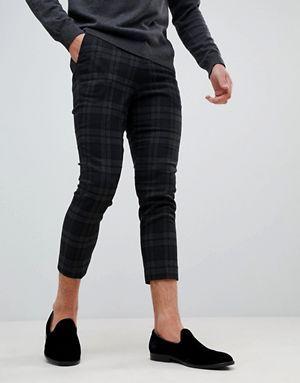 Resultado de imagen para pantalones pesqueros hombre  0900e5c89478