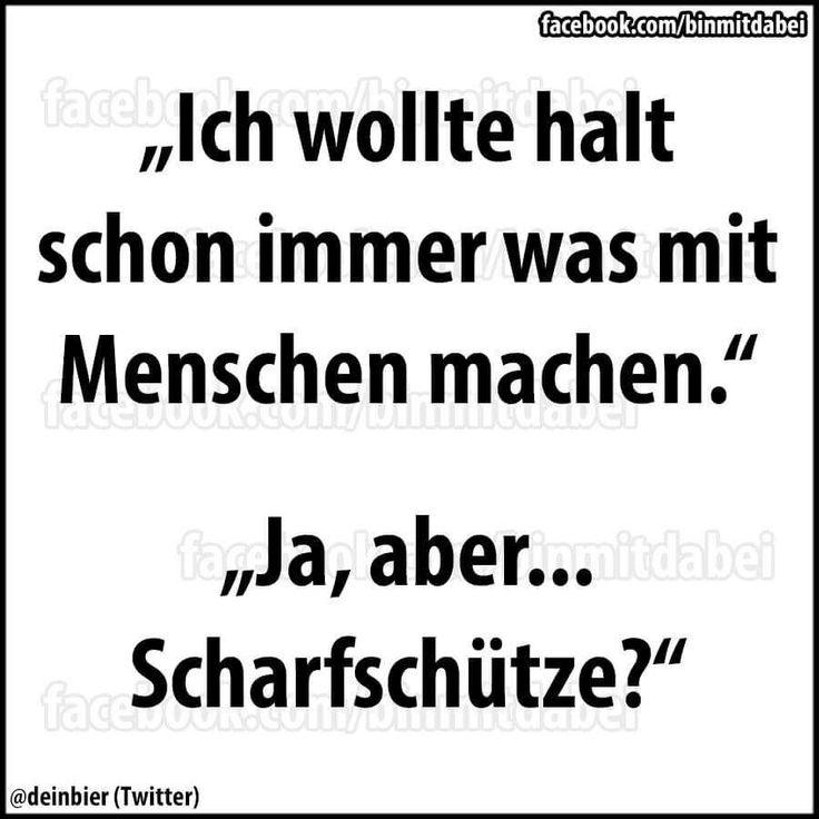 Schmunzel