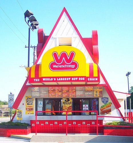 Best Fast Food In San Angelo