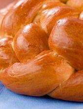 top rosh hashanah recipes