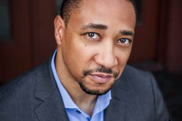 Criminal Minds' Behavioral Analysis Unit will no longer be a man down. The veteran CBS crime drama has cast Damon Gupton (Empire) as a new series regular. Gupton's addition will help fi…