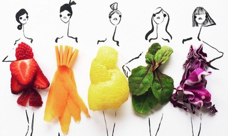 <3 #foodandfashion #love #sowonderful #relaisnadyne
