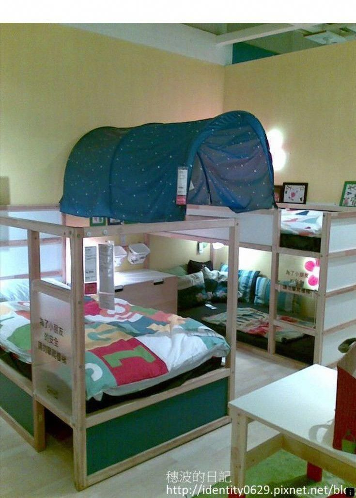 """Learn additional relevant information on """"bunk beds for"""