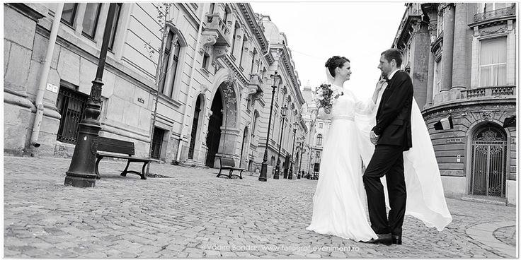 sedinta foto nunta centrul vechi bucuresti14