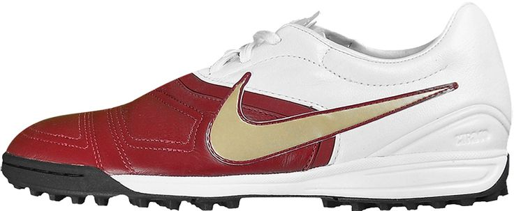 Nike 366241 Ctr360 Libretto Tf Halı Saha