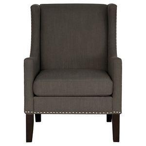 Jackson Wingback Chair - Threshold™ already viewed