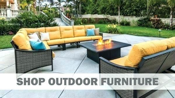 Loblaws Superstore Patio Furniture Patio Patio Furniture Makeover Outdoor Patio Decor