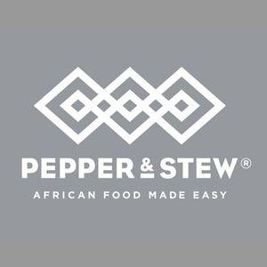 http://www.peperhuis.nl/shop/merken/pepper-stew/