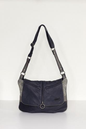 Nancy bird bag - I really need this bag