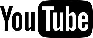 צפיות ביוטיוב איך זה עובד?