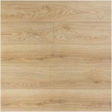 Panele Kronopol Aurum Flooring Dąb Soul AC5 12mm - Leroy Merlin - Panele podłogowe