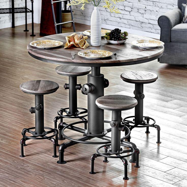 912 Best Home Decor & Furniture Images On Pinterest