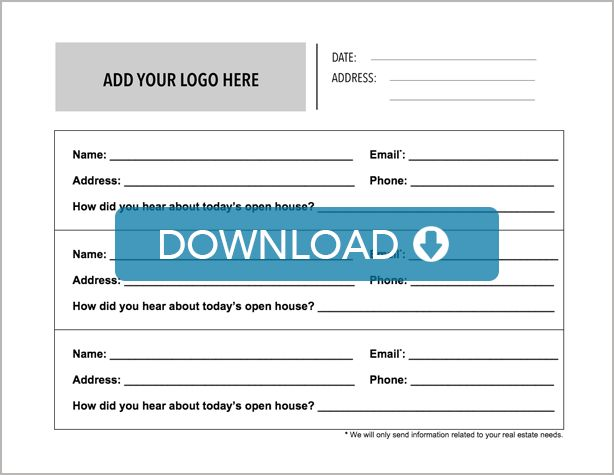 The 25+ best Sign in sheet template ideas on Pinterest Sign in - attendance sheet for students