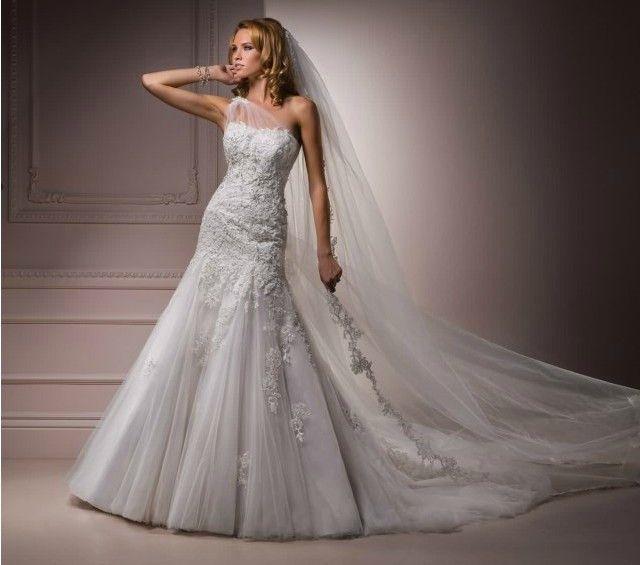 Negozi abiti da sposa cinesi roma