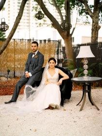 Wedding Lounge furniture. wedding by JCG events #acitywedding #city #wedding