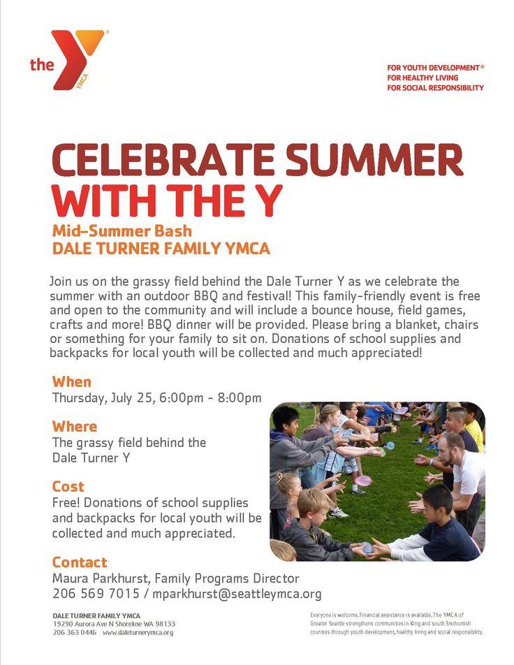 ymca 4th of july 5k virginia beach