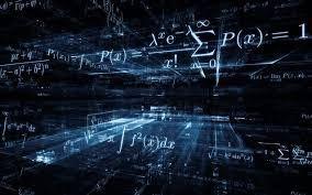 Τα μαθηματικά σε 9 μη Μαθηματικές σχολές   5ο Πεδίο1) Λογιστικής και Χρηματοοικονομικής (Ο.Π.Α.)  α) Στατιστική για επιχειρήσεις Θεμελιώδεις έννοιες της Θεωρίας Πιθανοτήτων και Στατιστικής  β) Μαθηματικός Λογισμός σε επιχειρησιακά προβλήματα  Θέματα των γνωστικών αντικειμένων της άλγεβρας μητρών της ανάλυσης του διαφορικού και του ολοκληρωτικού λογισμού των διαφορικών εξισώσεων κ.α.  γ) Εφαρμογές Στατιστικών Μεθόδων σε επιχειρησιακά προβλήματα  Συσχέτιση Παλινδρόμηση Ανάλυση διακύμανσης κ.α…