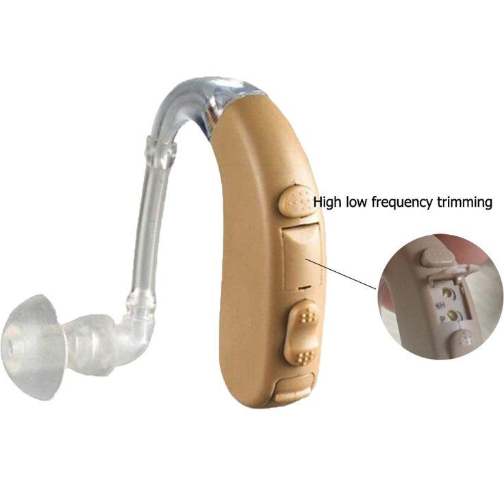 Mini PRÓTESIS de oído profesional audífonos amplificador de sonido digital enhancer hospital cuidado <font><b>personal</b></font> suministros sordera S-303 #Mini, #PRÓTESIS, #oído, #profesional, #audífonos, #amplificador, #sonido, #digital, #enhancer, #hospital, #cuidado, #-font-b-personal-b--font-, #suministros, #sordera