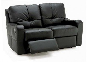 Palliser National Loveseat Recliner
