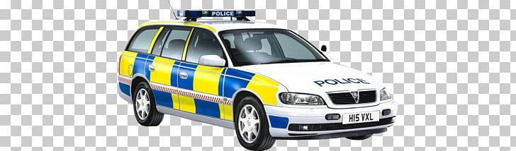 Police Car Png Police Car Police Cars Police Car Sharing