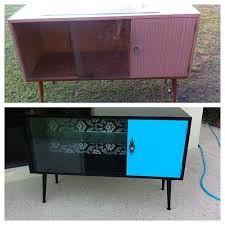 Superb My Little Rockabilly Furniture   Google Search