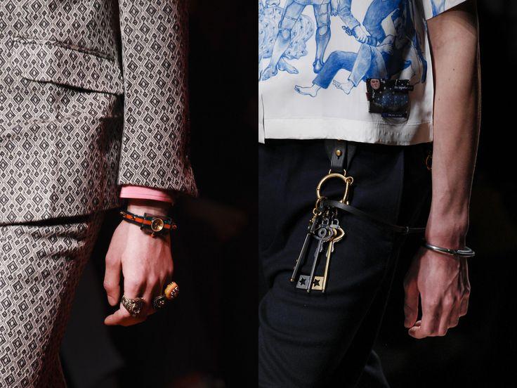 joias masculinas, acessórios masculinos, menswear, mens, fashion, moda, beleza, estilo, richard brito, alex cursino, moda sem censura, blogger, fashion blogger, mens,  (8)-horz