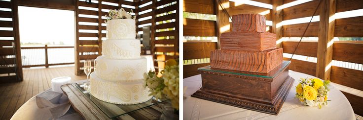 Cake Design In Montgomery Alabama : Pin by Little Acorn Photography on Cakes! Food! Pinterest