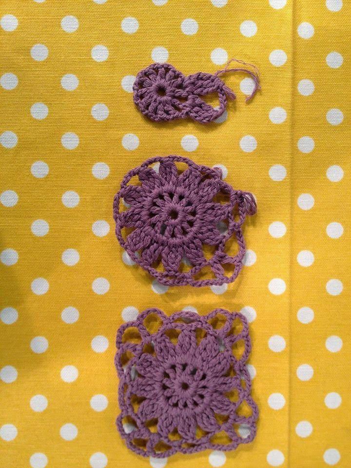 Derya Baykal Sepet Yapımı - El İşi Tarifleri, Crochet Patterns, Knitting Patterns