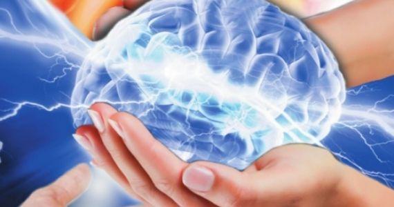 Co to jest Integracja Sensoryczna | Portal o Integracji Sensorycznej dla terapeutów i rodziców