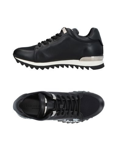 PHILIPP PLEIN Sneakers. #philippplein #shoes #