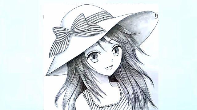 الرسم هو فن راقي و من الفنون التي تعتمد على الاحاسيس والمشاعر التي تتحول الى رسومات فنية تخطف الانظار و تجعل الناس مبهورين من اللو Art Drawings Pencil Drawings