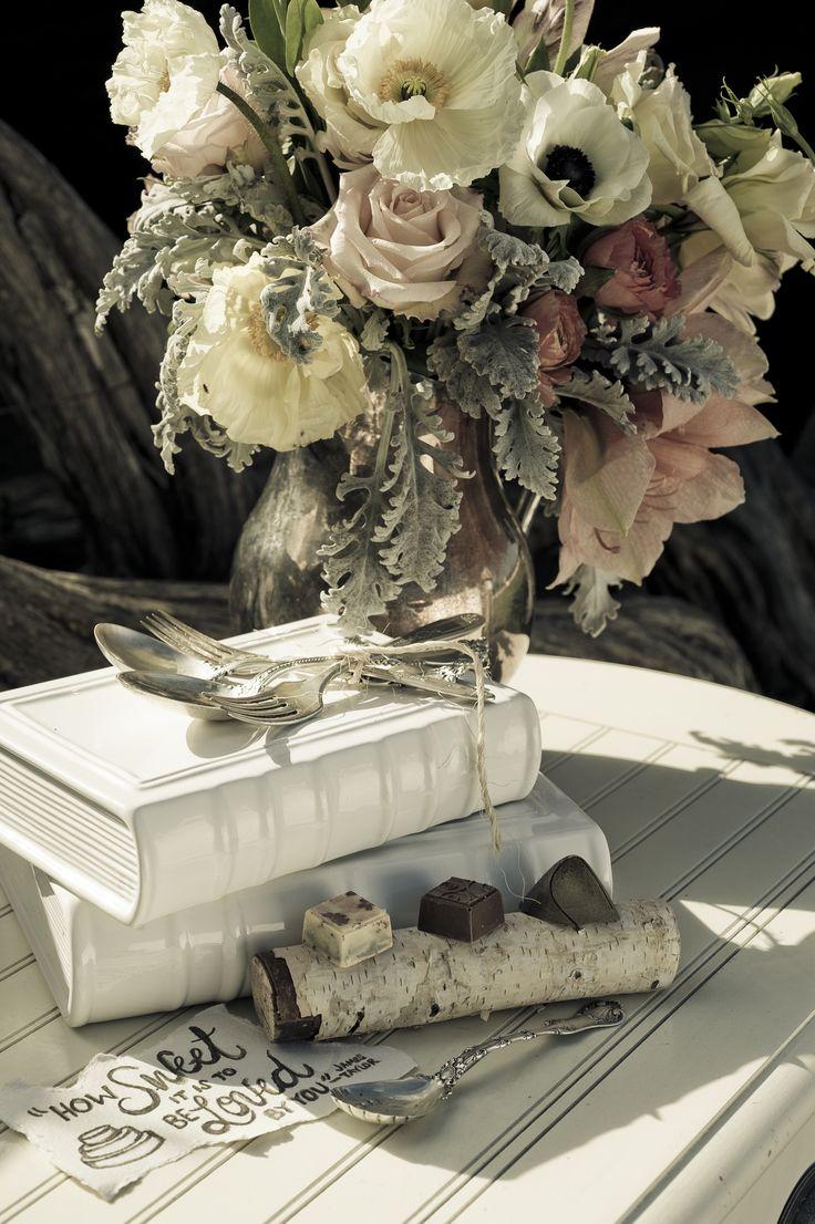 Best 25 Book Wedding Centerpieces Ideas On Pinterest