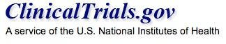 http://clinicaltrials.gov/ct2/results?term=hbot=1