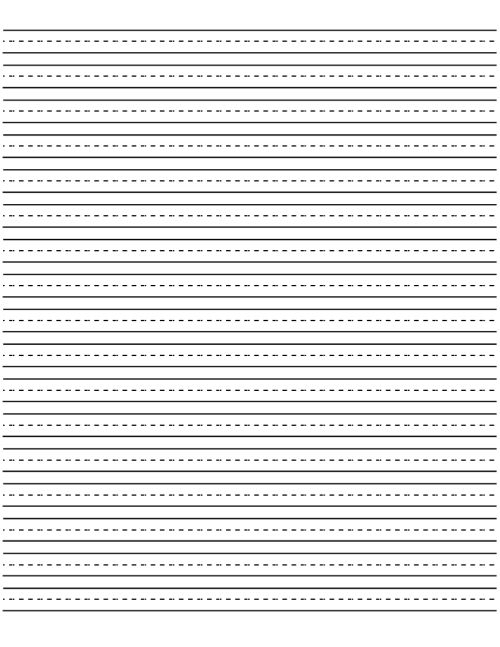 72 best images about Lined Paper – Vertical Lined Paper