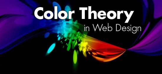 bbcc9d75a50f65f06e872c1ab31e9c58--colors-and-emotions-the-emotions Psychology Infographic : Unarguably one of the most important aspects of any design is its colors. Design...