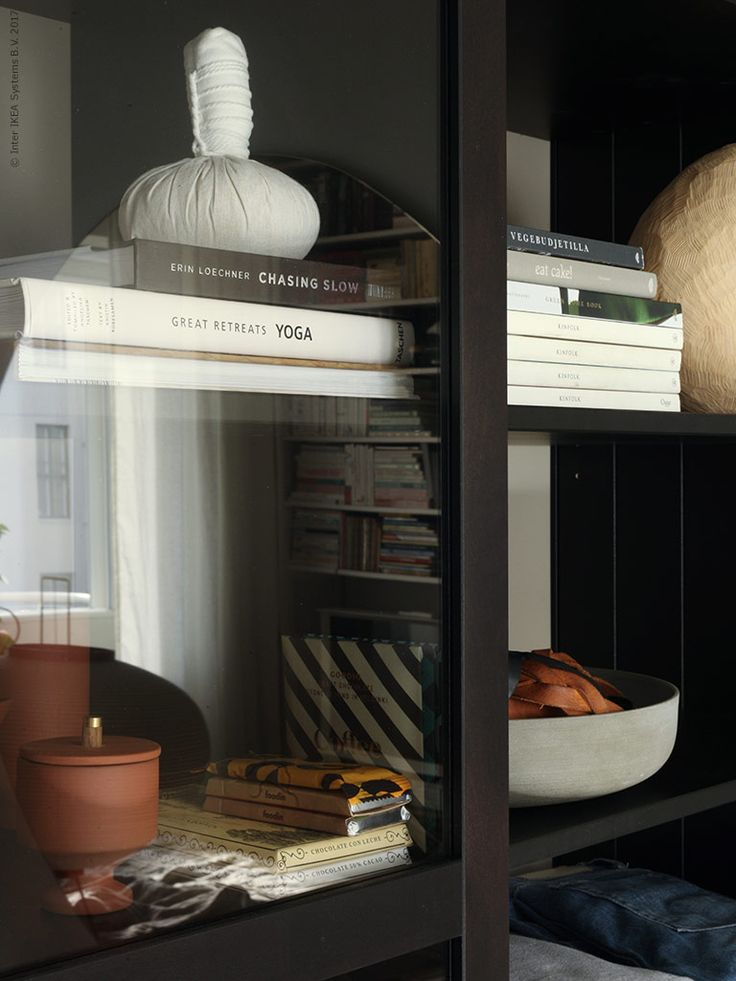 Hemma hos stylisten Susanna Vento | IKEA Livet Hemma – inspirerande inredning för hemmet