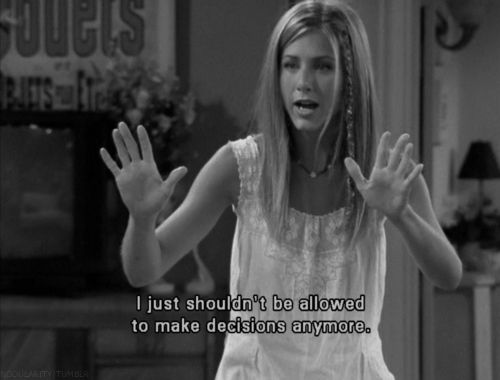 Oh Rachel...you and me.: Laughing, Filmsseri Quotes, Friends Tv, My Life, Funny, Truths, Movie, Humor, Rachel Green