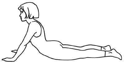 Esercizio per Sciatica da un ernia del disco Dolore alle gambe o sciatica da ernia del disco è comunemente causata da materiale discale sporgente all'indietro e irritante o comprimere una radice nervosa, che a sua volta provoca dolore di irradiare lungo il nervo sciatico. Esercizi sciatica per un ernia del disco Esercizi specifici per il …