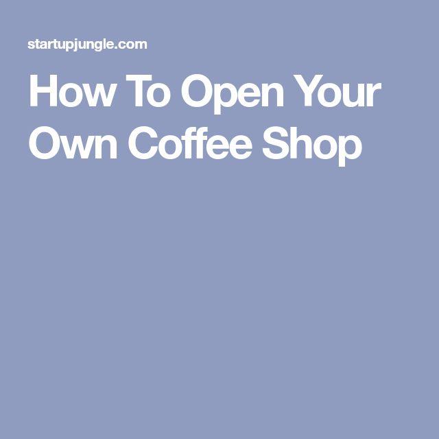 Coffee Shop Game