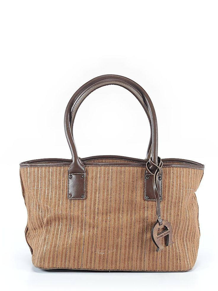 Check it out—Etienne Aigner Tote for $119.99 at thredUP!